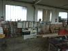 delavnica2