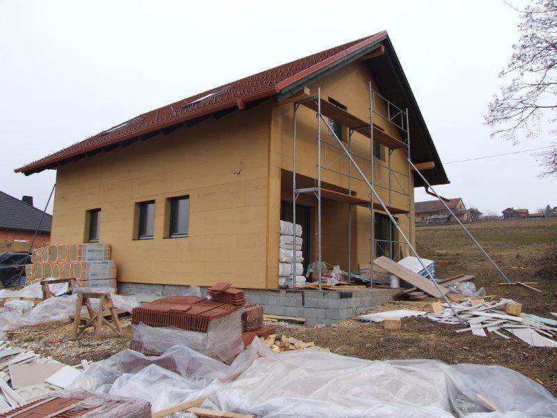 ktg-slike-2011-006