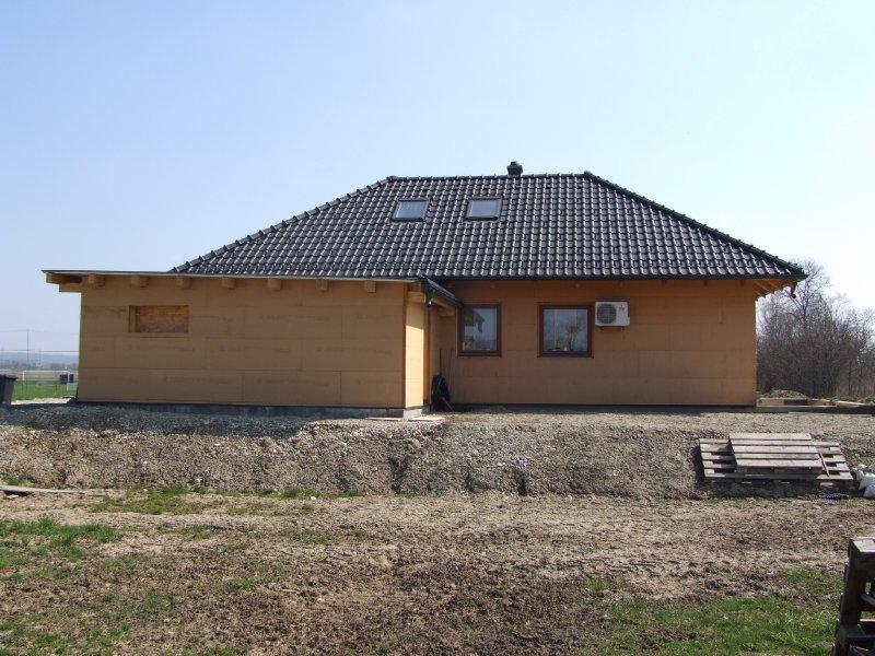 ktg-slike-2011-022