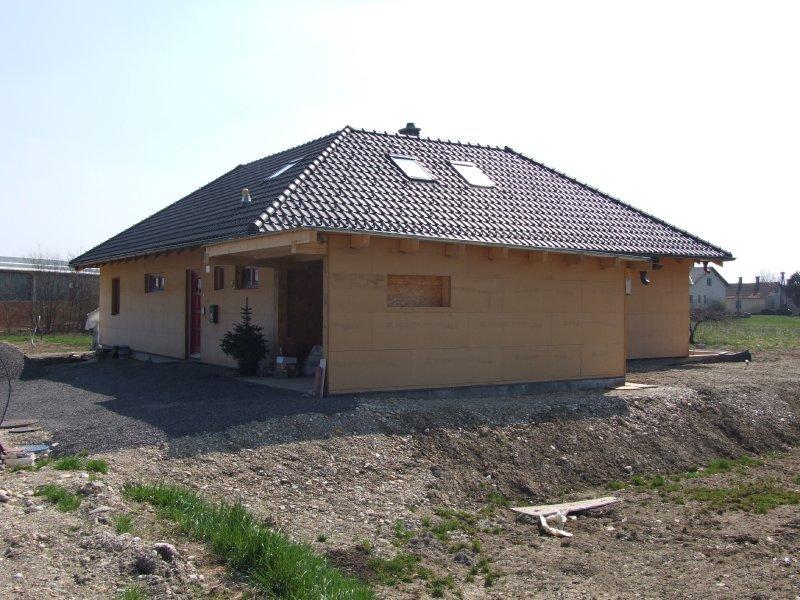 ktg-slike-2011-023