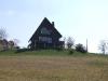 ktg-slike-2011-052