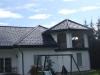 2011_0716streha-0017