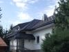 2011_0716streha-0021