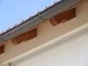 ktg-slike-2011-040