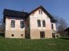 ktg-slike-2011-058