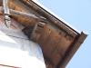 ktg-slike-2011-063