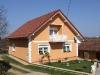 ktg-slike-2011-091