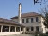 ktg-slike-2011-110